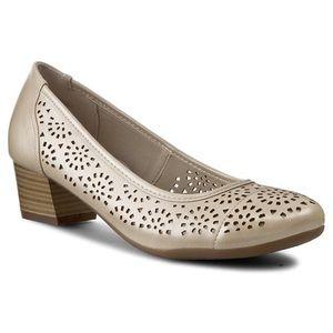 Clara Barson shoes, size EU 41 (US 10)